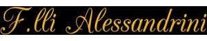 Alessandrini Accordions